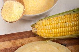 polenta mais corn flour cream 04.jpg