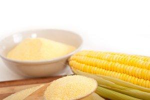 polenta mais corn flour cream 14.jpg