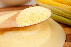 polenta mais corn flour cream 15.jpg