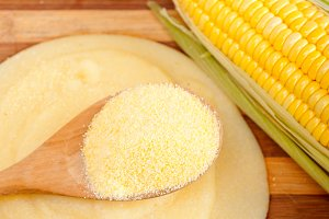 polenta mais corn flour cream 16.jpg