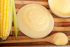 polenta mais corn flour cream 17.jpg