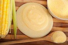 polenta mais corn flour cream 18.jpg