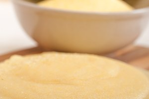 polenta mais corn flour cream 24.jpg