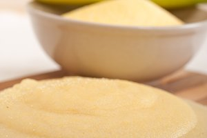 polenta mais corn flour cream 26.jpg