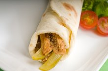 pita bread chicken roll 4.jpg