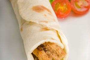 pita bread chicken roll.jpg