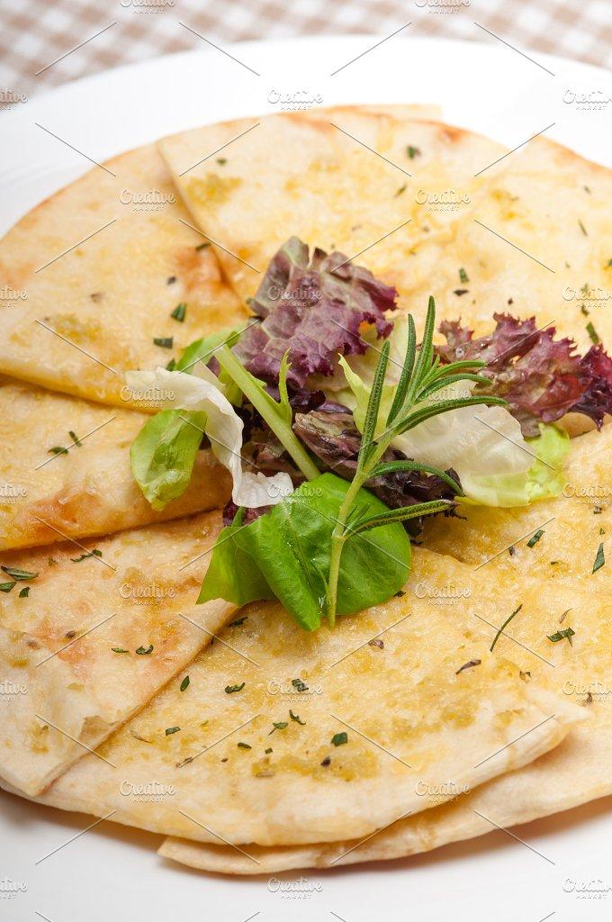 pita bread 14.jpg - Food & Drink