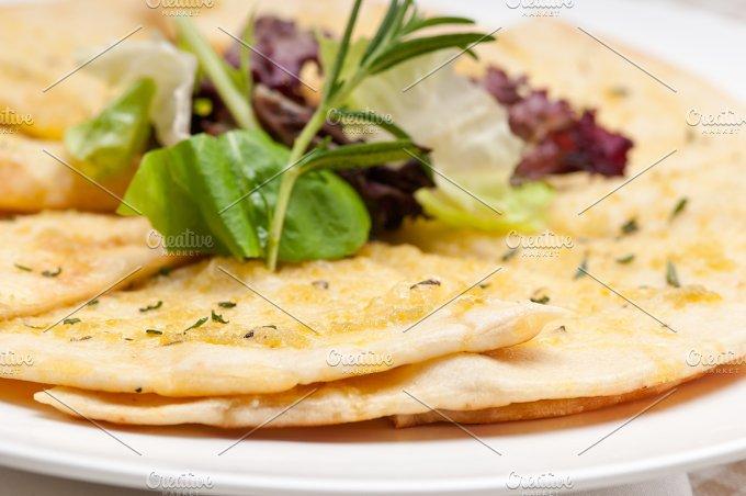 pita bread 17.jpg - Food & Drink
