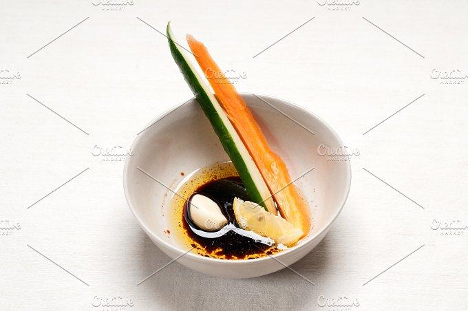 pinzimonio 15.jpg - Food & Drink