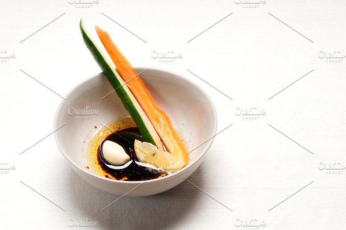 pinzimonio 17.jpg - Food & Drink