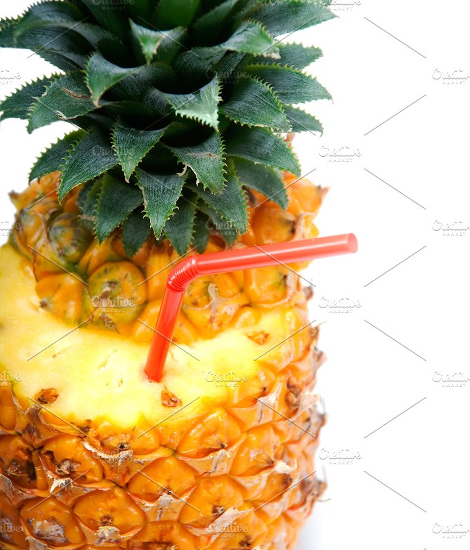 PINEAPPLE (9).jpg - Food & Drink