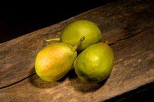pears 3.jpg