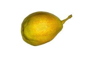 pear white.jpg