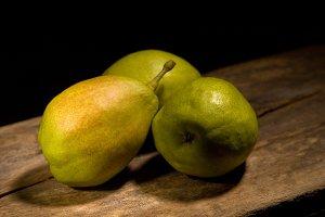 pears .jpg