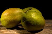 pears 4.jpg