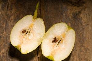 pears 14.jpg
