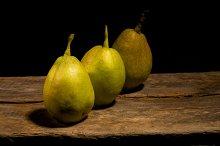 pears 5.jpg