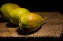 pears 9.jpg