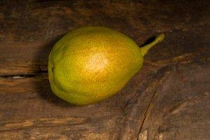 pears 10.jpg