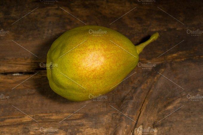 pears 10.jpg - Food & Drink