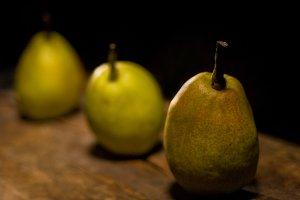 pears 8.jpg