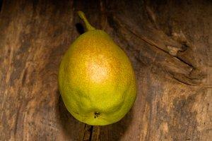 pears 11.jpg