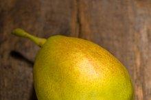 pears 12.jpg
