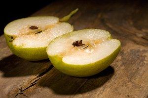 pears 13.jpg
