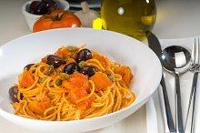pasta spaghetti puttanesca 5.jpg