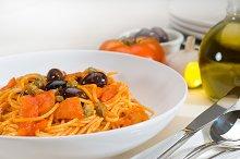 pasta spaghetti puttanesca 14.jpg