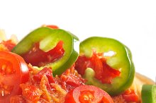 pasta tomato and green peppers 01.jpg