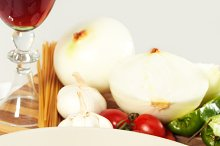 pasta tomato and green peppers 07.jpg