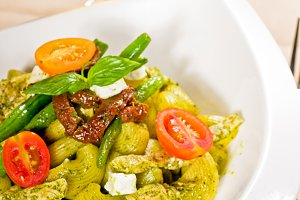 pasta pesto  and vegetables  11.jpg