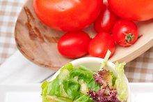 Parma ham cheese and tomato ciabatta sandwich 23.jpg