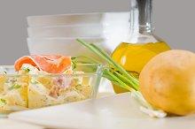 parma ham and potato salad.jpg