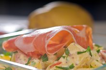 parma ham and potato salad 8.jpg