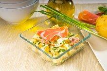 parma ham and potato salad 5.jpg