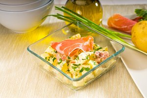 parma ham and potato salad 5.jpg