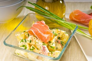 parma ham and potato salad 6.jpg