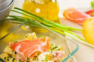 parma ham and potato salad 4.jpg