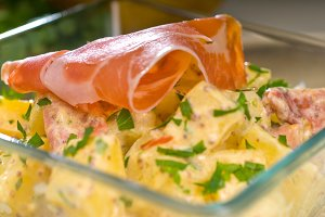 parma ham and potato salad 7.jpg