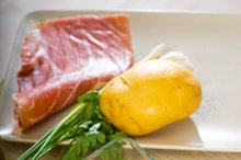parma ham and potato salad 9.jpg
