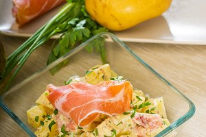 parma ham and potato salad 9.jpg