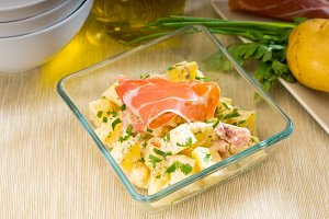 parma ham and potato salad 11.jpg