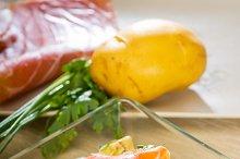 parma ham and potato salad 10.jpg