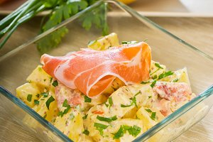 parma ham and potato salad 10.jpg