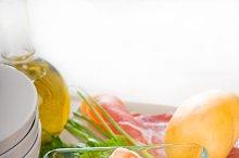 parma ham and potato salad 13.jpg