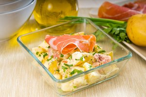 parma ham and potato salad 12.jpg