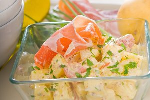 parma ham and potato salad 14.jpg
