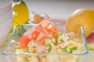 parma ham and potato salad 16.jpg